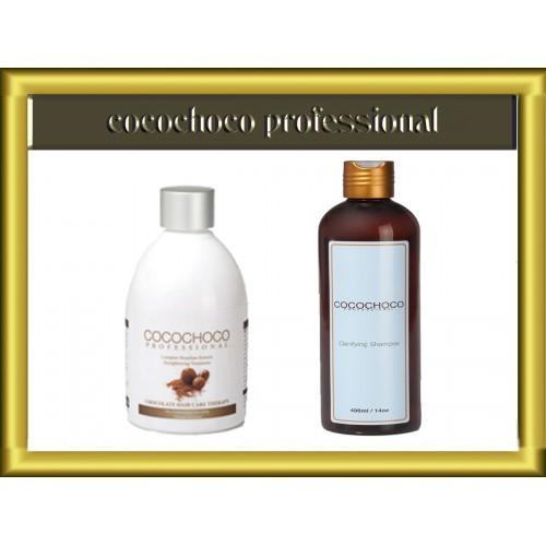 Cocochoco BASIC ORIGINAL set