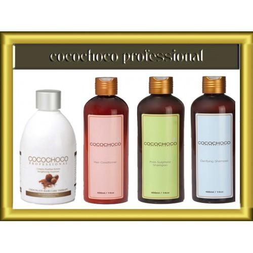 Cocochoco PREMIUM ORIGINAL set